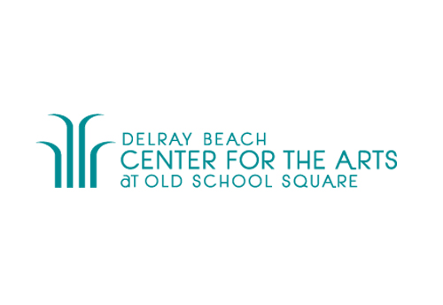 Delray Beach Center For The Arts At Old School Square
