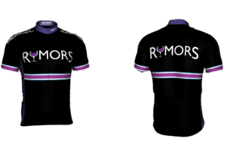 Custom Cycling Jerseys Miami